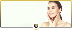 Acne Specialist Near Me in Victorville, CA