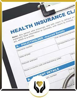 Insurance Accepted - Dr. Shima Hadidchi MD Family Practice in Victorville, CA