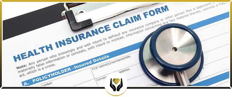 Insurance Accepted at Dr. Shima Hadidchi MD Family Practice Clinic in Victorville, CA