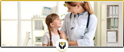 Primary Care Doctor Near Me in Victorville, CA