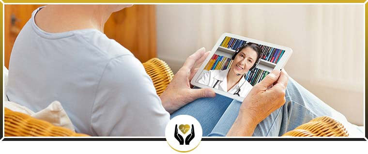 Online Primary Care Doctor Near Me in Victorville, CA