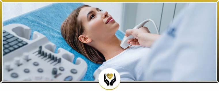 Ultrasound Services Near Me in Victorville, CA