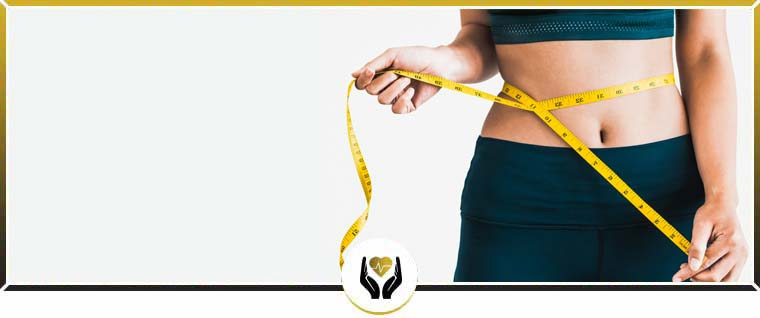Weight Loss Near Me in Victorville, CA