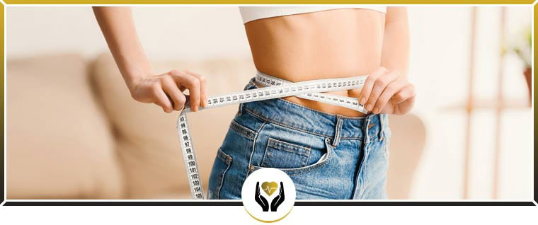 Medical Weight Loss Doctor Near Me in Victorville, CA